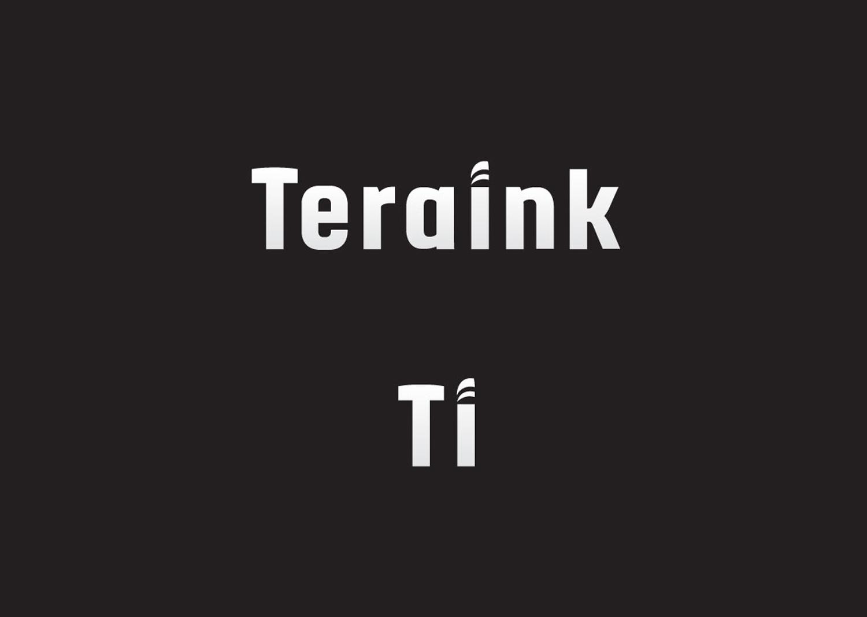 teraink-logo