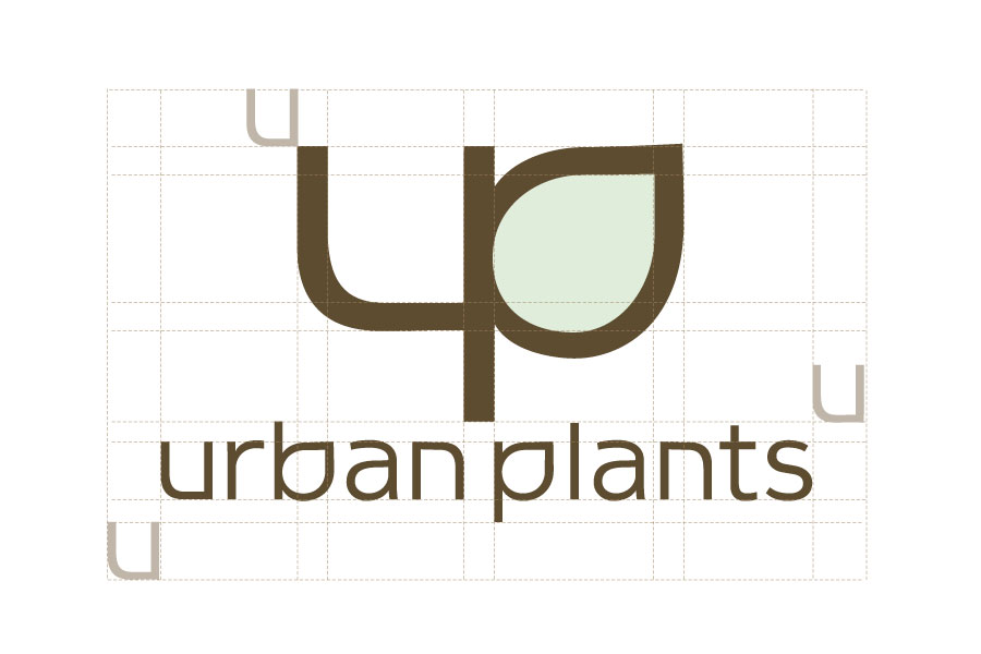urban-plants-logo2