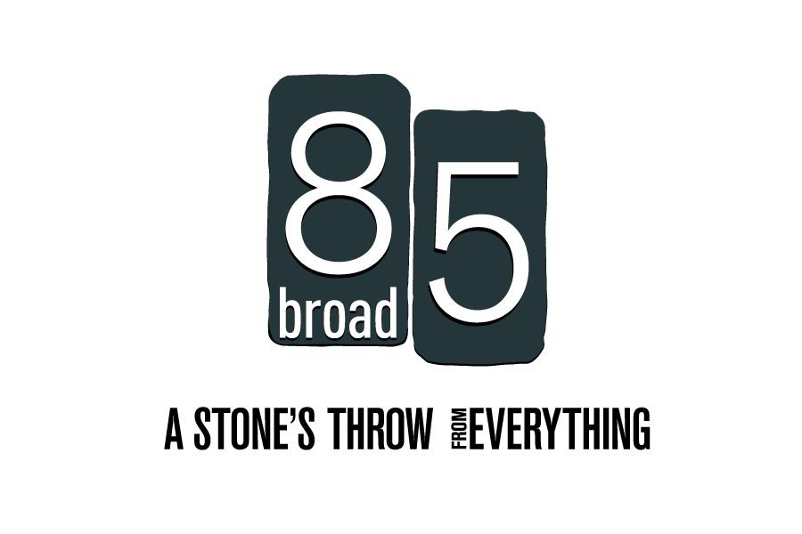 85broad-id