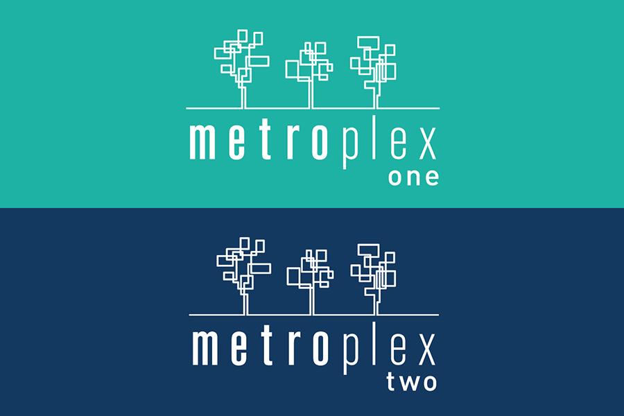 metroplex-id-2