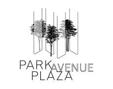 Park Avenue Plaza